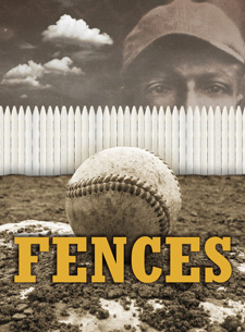 play fences by wilson how to make fence fences study guide literature essays gradesaver